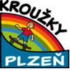 Logo Kroužky Plzeň